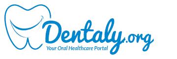 Dentaly.org
