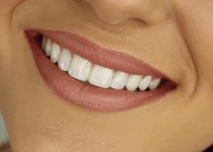 ihr portal fuer zahnpflege