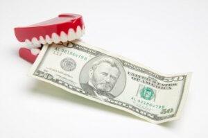 Bonusprogramme und Zahnzusatzversicherung