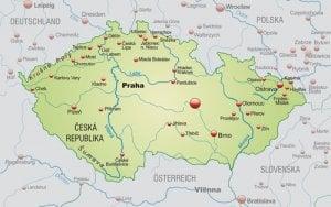 Zahntourismus nach Tschechien
