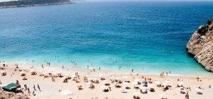 Zahntourismus an der türkischen Riviera