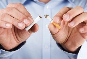 Weisheitszahn OP rauchen