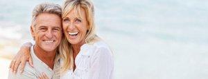Bessere Zähne mit Barmenia