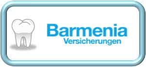 Barmenia Zahnversicherung verhilft Ihnen zu einem strahlenden Lächeln