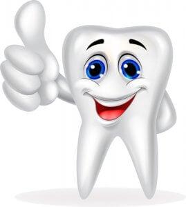 Die DKV ist eine gute Zahnzusatzversicherung.