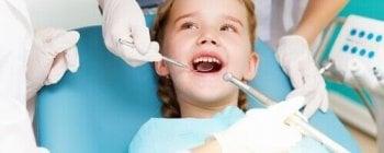 PZR ist wichtig für die Zahngesundheit.