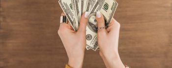 Invisalign Kosten: Informationen zu den unsichtbare Zahnspange Kosten