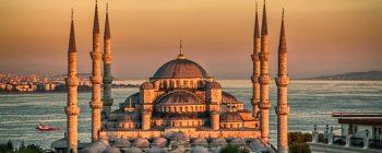 Zahnklinik in Istanbul: Informationen zum Thema Zähne machen in Istanbul