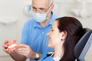 Zahnklinik in Istanbul: Beim Zahnarzt in Istanbul