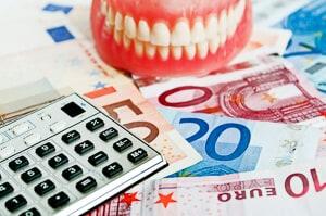Zähne machen in Izmir: Von günstigen Zahnbehandlungen profitieren.