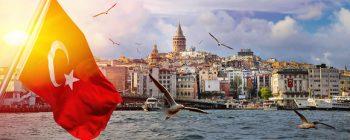 Istanbul Sehenswürdigkeiten: 8 Highlights für eine tolle Istanbul Tour