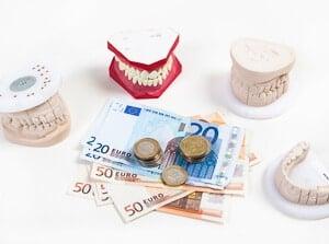 Plus Dental Kosten