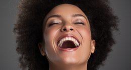Bleaching Kosten: Was kostet Zähne bleichen - welche Optionen gibt es?