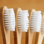 14130Richtig Zähne putzen: Eine Schritt-für-Schritt-Anleitung