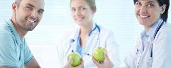 Was darf man essen nach einer Zahnextraktion