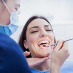 15006Professionelle Zahnreinigung: Kosten und Ablauf der Behandlung
