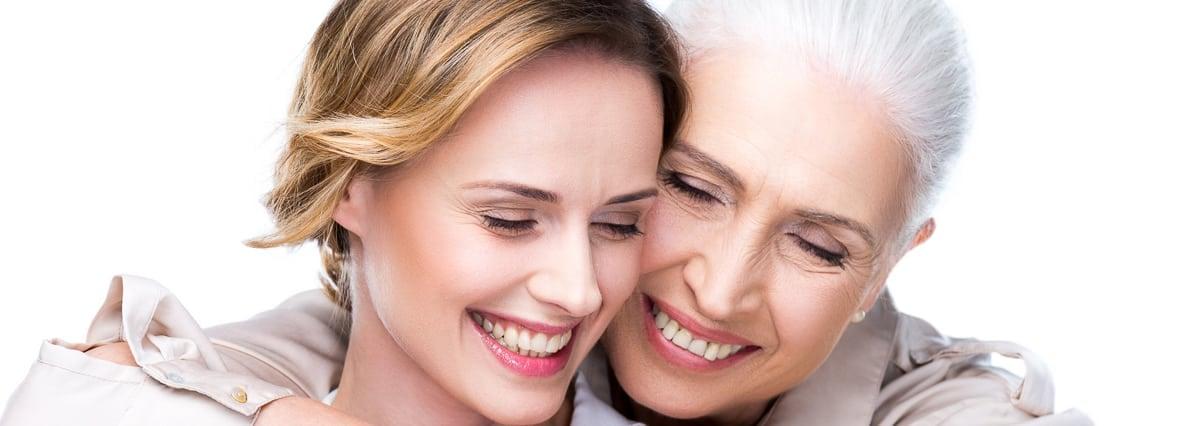 Sunstar Studie: Bleaching ist die beliebteste kosmetische Zahnbehandlung