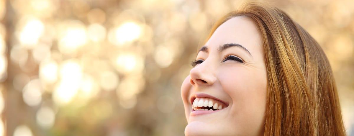 Sunstar Studie: In diesen Ländern wird auf Mundgesundheit Wert gelegt