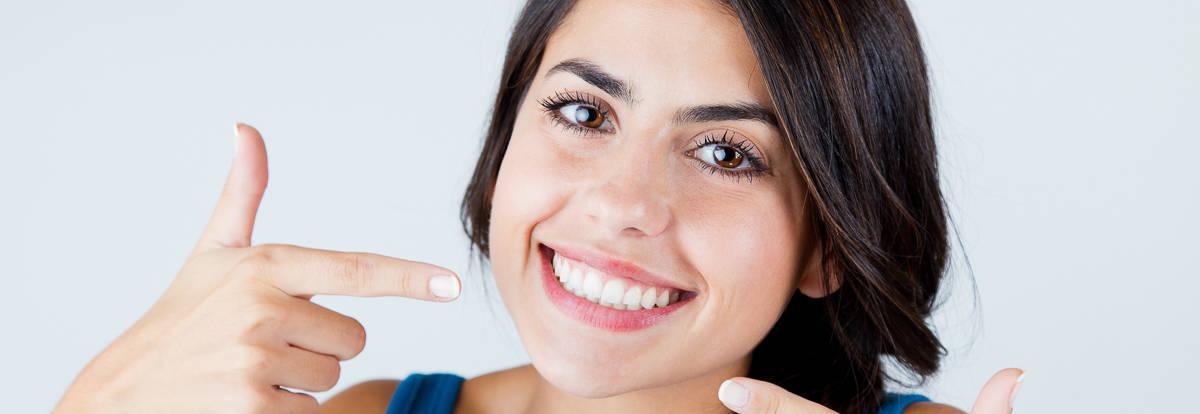 Sunstar Studie: Pandemie hat Auswirkungen auf die Mundgesundheit