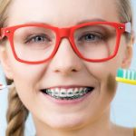 16396Barmenia Zahnzusatzversicherung – Leistung sofort und ohne wartezeit?