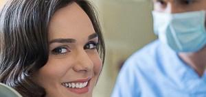 Zahnspangen Kosten: Was kostet eine Zahnspange für Erwachsene