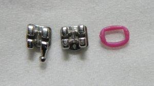 braces components