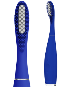 ISSA hybrid toothbrush