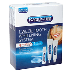 The Best Teeth Whitening Kit For You Reviews And Comparisons