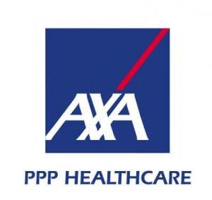 AXA dental cover