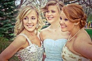 removable aligner braces for teens
