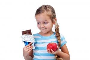 protecting kids teeth
