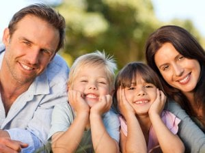 dental plans for families