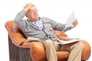 low cost dental for seniors