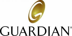 Guardian insurance dental