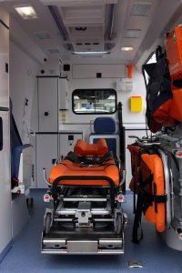 insurance for dental emergencies