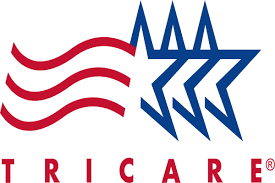 Tricare dental logo