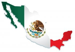 reviews of Mexico dentists