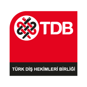 TDB turkey dentist