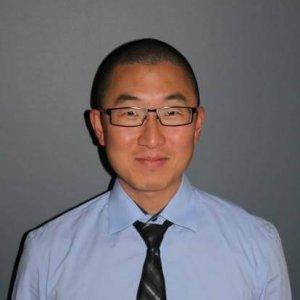 Dr.Joshua Hong