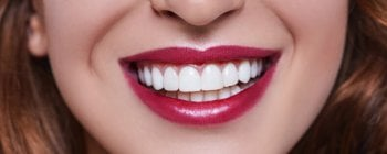 Best fake teeth options