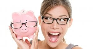 mini dental implants cost uk