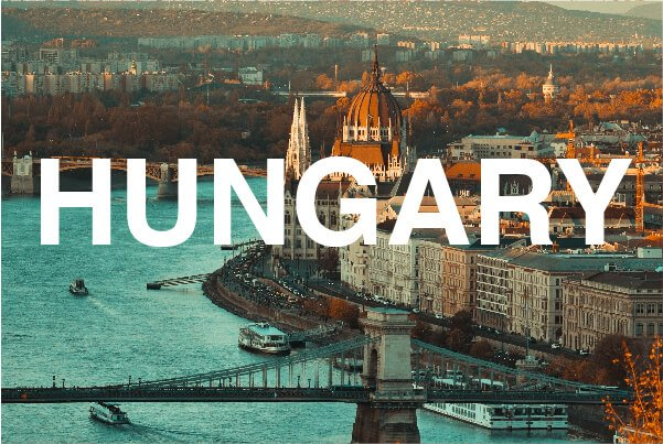 Dental Implants in Hungary