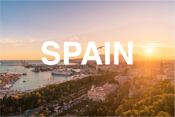 Dental Implants in Spain