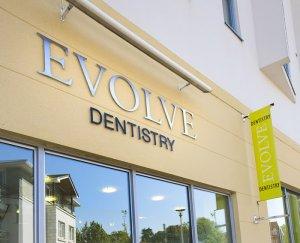 good bristol dentist