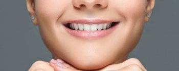 straight my teeth reviews