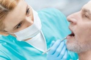 dental surgery prices