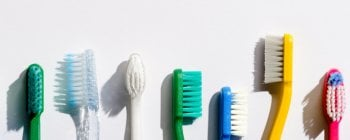 best manual toothbrush guide