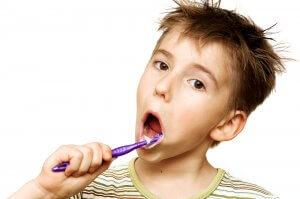 fluoride kids toothpaste