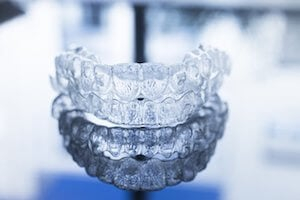 clearcorrect uk clear aligners