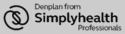 denplan dental insurance from simplyhealth